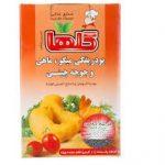قیمت فروش ارد سوخاری