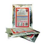 قیمت پودر سوخاری kfc
