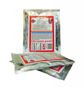 قیمت پودر سوخاری پانکو