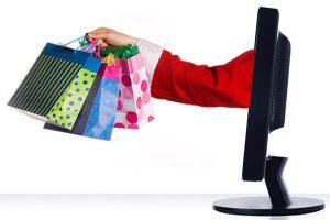 فروش اینترنتی ارد سوخاری
