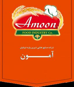 قیمت پودر سوخاری آمون