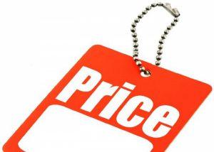 قیمت بهترین پودر سوخاری