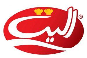فروش پودر سوخاری الیت