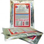 قیمت پودر سوخاری