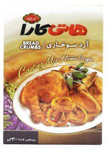 خرید پودر سوخاری گلستان