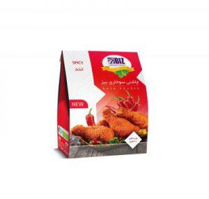 قیمت پودر سوخاری بیز