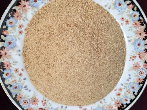 فروش پودر سوخاری فله
